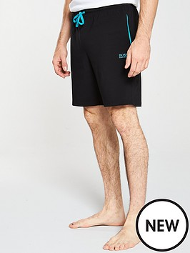 boss-bodywear-lightweight-jersey-short