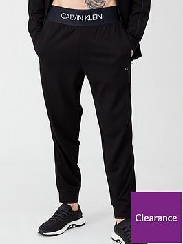 calvin-klein-performance-active-icon-joggers-black