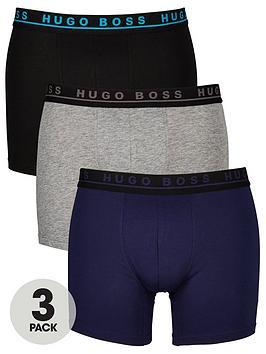 boss-bodywear-3-pack-boxer-brief-blackgrey