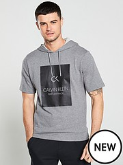 2b62693a Mens Hoodies & Sweatshirts | Shop Mens Hoodies & Sweatshirts at ...