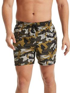 nike-5-inch-camo-swim-shorts-olive