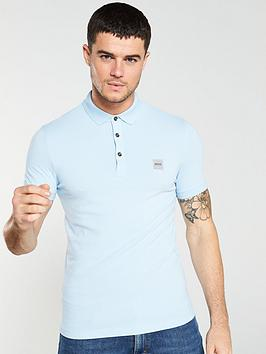 boss-passenger-polo-shirt-sky-blue