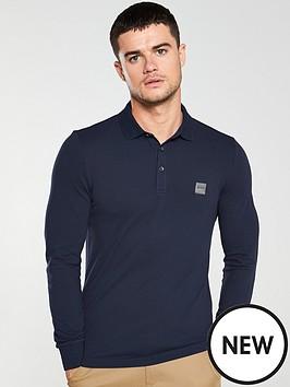 boss-boss-passerby-slim-fit-longsleeve-polo-shirt