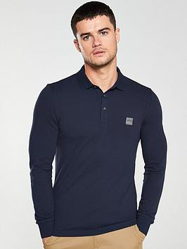 boss-passerby-slim-fit-long-sleeve-polo-shirt-dark-blue