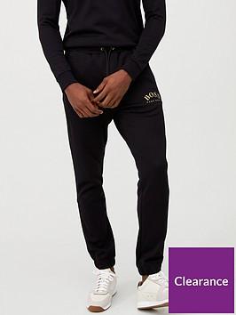 boss-hadiko-win-cuffed-sweatpants-black