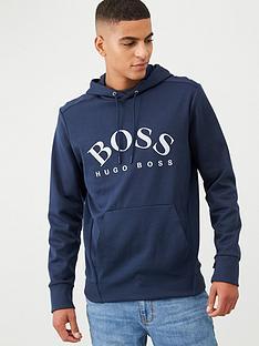 boss-soody-hoodie-navy