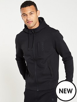 boss-selwyn-zip-through-hoody