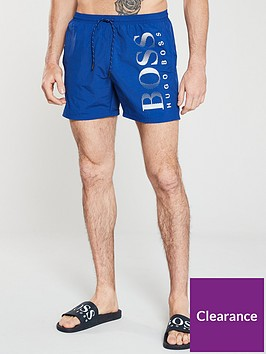boss-octopus-swim-shorts-blue