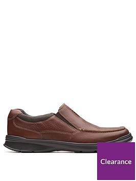 clarks-cotrell-free-shoe