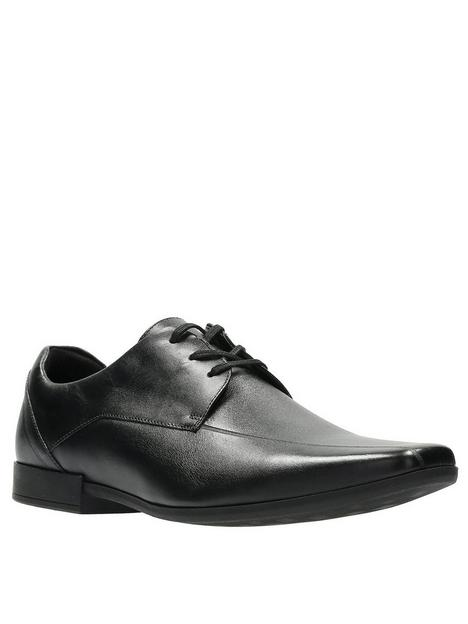 clarks-glement-over-lace-up-shoe