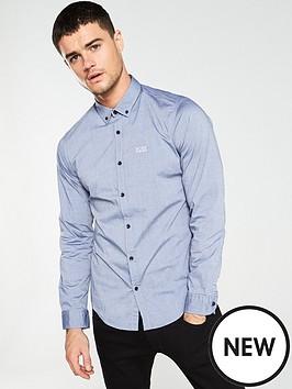 boss-biado-r-regular-fit-stretch-shirt