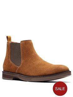 clarks-paulson-up-boot