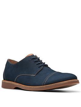 clarks-atticus-cap-shoe