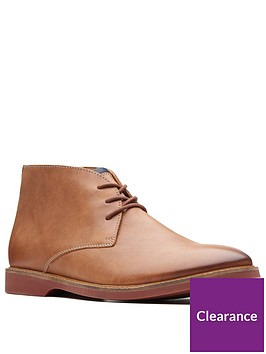 clarks-atticus-limit-chukka-boot