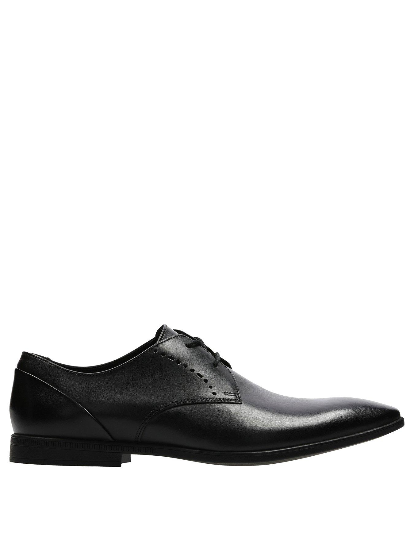 32 Best clarks shoe brief images