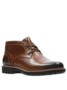 clarks-batcombe-lo-lace-up-boot
