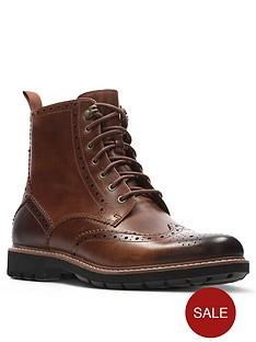 clarks-batcombe-lord-boot