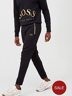 boss-halboa-sweatpants-black