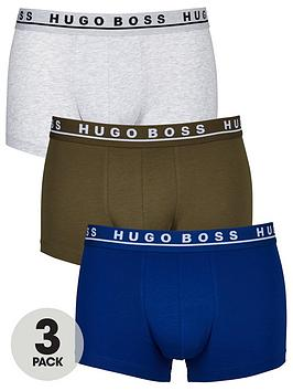 boss-bodywear-3-pack-trunks