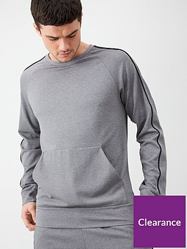 calvin-klein-performance-active-icon-crew-neck-sweat-grey