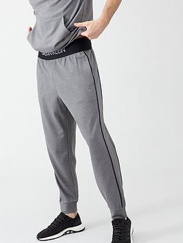 calvin-klein-performance-active-icon-joggers-grey
