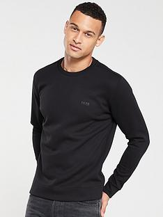 boss-salbo-x-crew-neck-sweatshirt-black