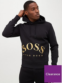 boss-sly-overhead-hoodie-black