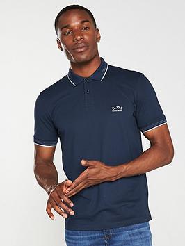 boss-paul-slim-fit-stretch-polo-shirt