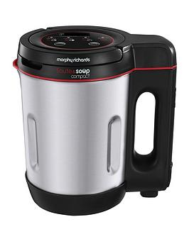 morphy-richards-compact-saute-amp-soup-maker-501027