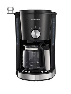 morphy-richards-morphy-richards-evoke-filter-coffee-machine-black-162520