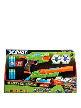 x-shot-x-shot-bug-attack-combo-rapid-eliminator