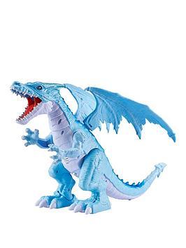 zuru-robo-alive-robotic-dragon-blue