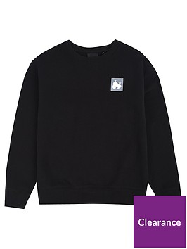 money-boys-shadow-block-ape-crew-sweat-black