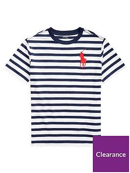 ralph-lauren-boys-short-sleeve-stripe-t-shirt-navy