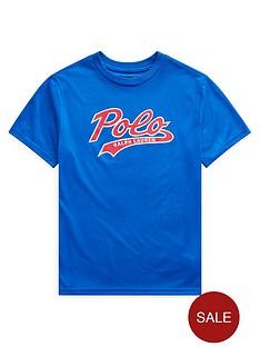 ralph-lauren-boys-short-sleeve-polo-logo-t-shirt-blue