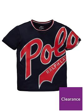 ralph-lauren-boys-short-sleeve-logo-ringer-t-shirt-navy