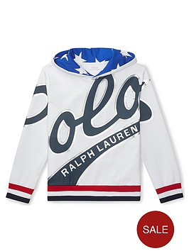 ralph-lauren-boys-polo-logo-hoodienbsp--white