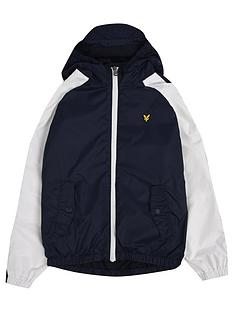 lyle-scott-boys-colour-block-windcheater-jacket-multi
