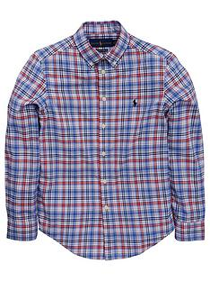 ralph-lauren-boys-long-sleeve-check-shirt-multi