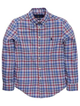 ralph-lauren-boys-long-sleeve-check-shirt-multi