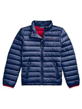 ralph-lauren-boys-classic-packable-padded-jacket-navy