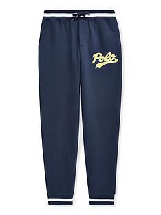 ralph-lauren-boys-polo-cuffed-joggers-navy