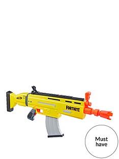nerf-fortnitenbspar-l-motorised-nerf-elitenbspdart-blaster