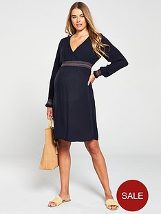 mama-licious-jules-dress-blue
