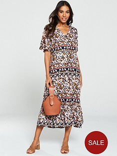 mama-licious-luisa-lia-woven-midi-dress-with-nursing-function-print