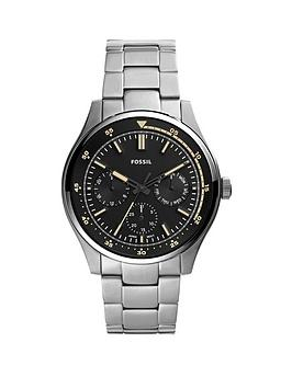 fossil-fossil-belmar-sunray-black-and-gold-detail-multi-dial-stainless-steel-bracelet-mens-watch
