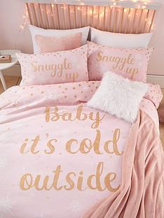 catherine-lansfield-baby-itrsquos-cold-outside-christmas-duvet-cover-set
