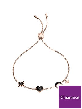 emporio-armani-emporio-armani-rose-gold-plated-sterling-silver-moon-heart-and-star-ladies-toggle-bracelet