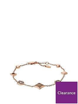 fossil-fossil-rose-gold-and-mother-of-pearl-ladies-bracelet