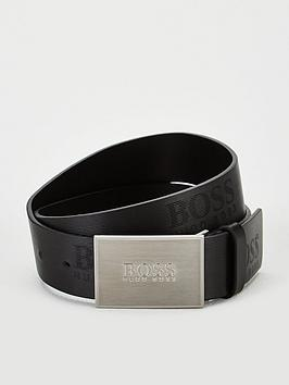 boss-icon-logo-belt-black